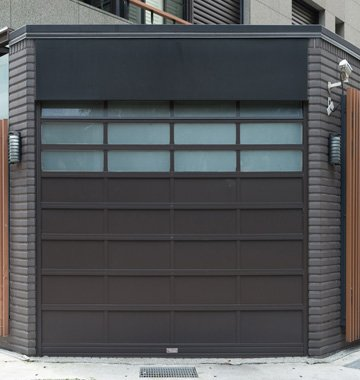 Expert Garage Doors , Astoria, NY 347-308-5095