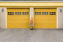 Expert Garage Doors  Astoria, NY 347-308-5095